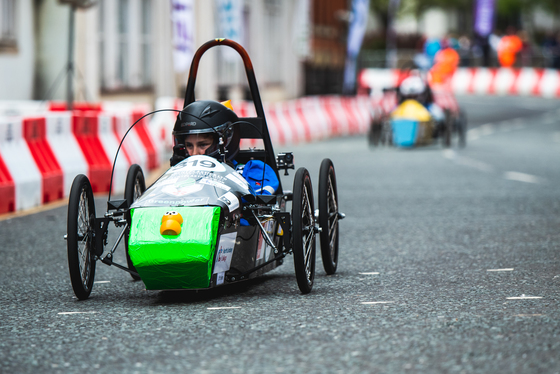 Helen Olden, Hull Street Race, UK, 28/04/2019 16:19:09 Thumbnail