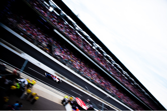 Peter Minnig, Indianapolis 500, United States, 26/05/2019 14:39:41 Thumbnail