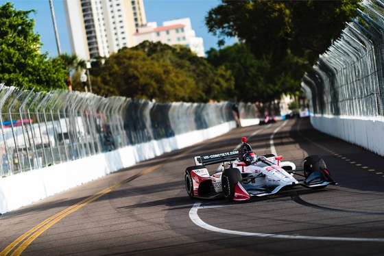 Jamie Sheldrick, Firestone Grand Prix of St Petersburg, United States, 10/03/2019 09:35:05 Thumbnail