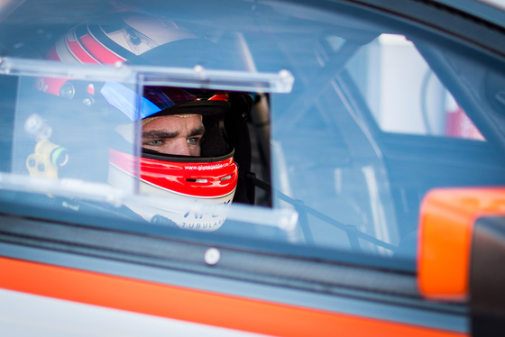 Nic Redhead, British GT Media Day, UK, 05/03/2019 14:54:03 Thumbnail