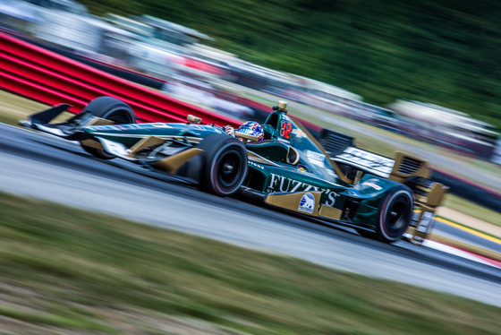 Andy Clary, Honda Indy 200 at Mid-Ohio, United States, 29/07/2016 10:12:12 Thumbnail