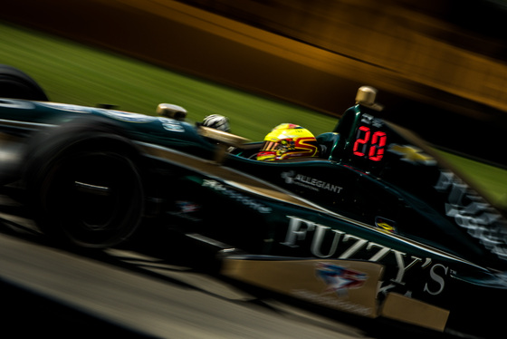 Andy Clary, Detroit Grand Prix Race 2, United States, 04/06/2017 15:57:15 Thumbnail
