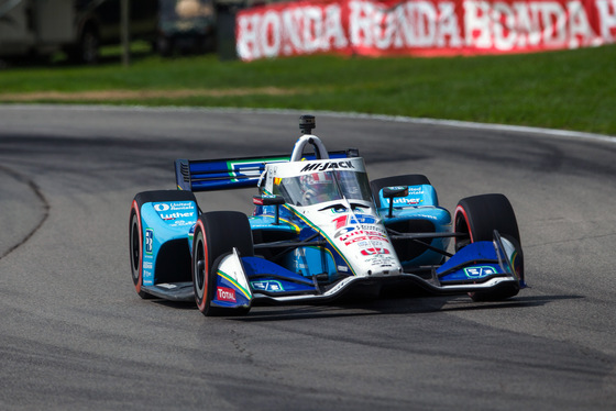 Al Arena, Honda Indy 200 at Mid-Ohio, United States, 13/09/2020 14:03:52 Thumbnail