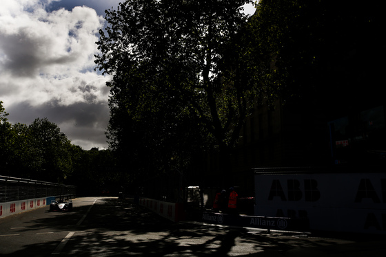 Shivraj Gohil, Paris ePrix, France, 27/04/2019 10:08:34 Thumbnail
