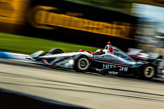 Andy Clary, Detroit Grand Prix Race 2, United States, 04/06/2017 15:54:42 Thumbnail