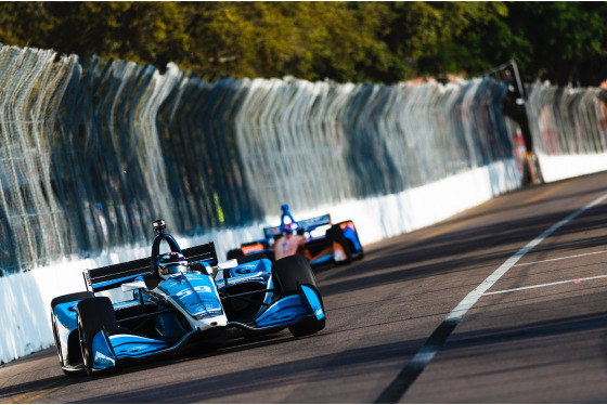 Jamie Sheldrick, Firestone Grand Prix of St Petersburg, United States, 10/03/2019 09:36:02 Thumbnail