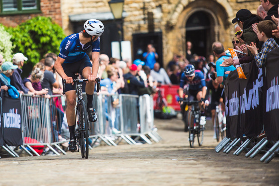 Adam Pigott, Lincoln Grand Prix, UK, 13/05/2018 14:49:19 Thumbnail