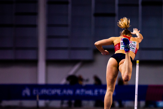 Adam Pigott, European Indoor Athletics Championships, UK, 02/03/2019 11:16:23 Thumbnail
