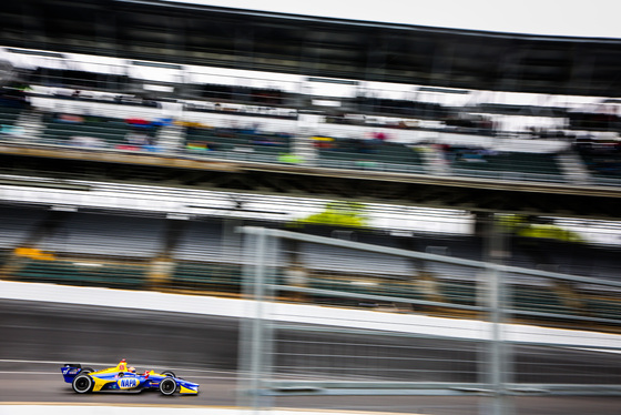Andy Clary, INDYCAR Grand Prix, United States, 11/05/2019 17:35:05 Thumbnail