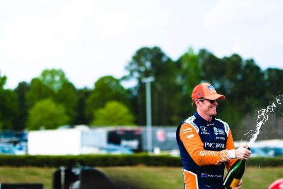 Jamie Sheldrick, Honda Indy Grand Prix of Alabama, United States, 07/04/2019 17:36:11 Thumbnail