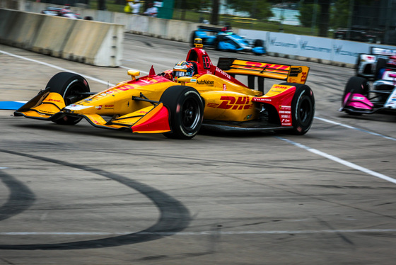 Andy Clary, Chevrolet Detroit Grand Prix, United States, 02/06/2019 16:21:48 Thumbnail