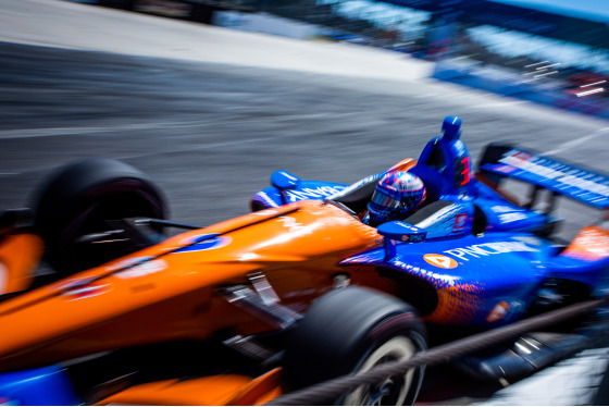 Andy Clary, Acura Grand Prix of Long Beach, United States, 12/04/2019 16:29:50 Thumbnail