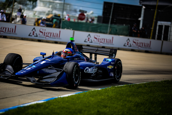 Andy Clary, Chevrolet Detroit Grand Prix, United States, 02/06/2019 16:36:06 Thumbnail