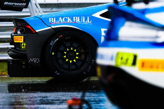 Jamie Sheldrick, British GT Rounds 1-2, UK, 02/04/2018 15:48:53 Thumbnail