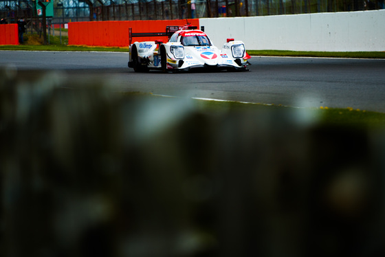 Lou Johnson, WEC Silverstone, UK, 14/04/2017 12:54:54 Thumbnail