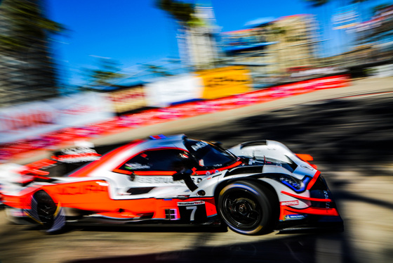 Andy Clary, IMSA Sportscar Grand Prix of Long Beach, United States, 13/04/2019 17:09:39 Thumbnail