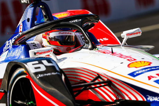 Shivraj Gohil, Paris ePrix, France, 27/04/2019 10:32:06 Thumbnail