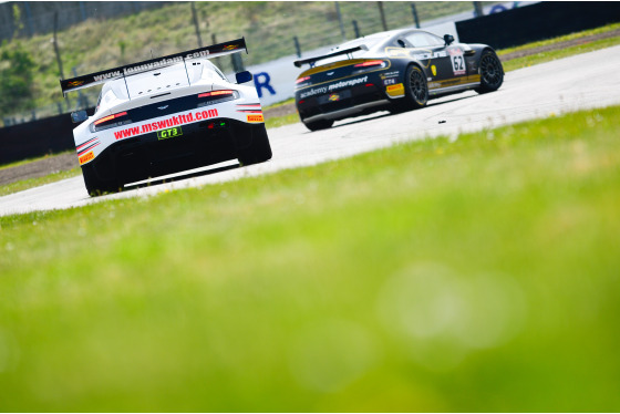 Jamie Sheldrick, British GT Round 3, UK, 30/04/2017 13:37:38 Thumbnail