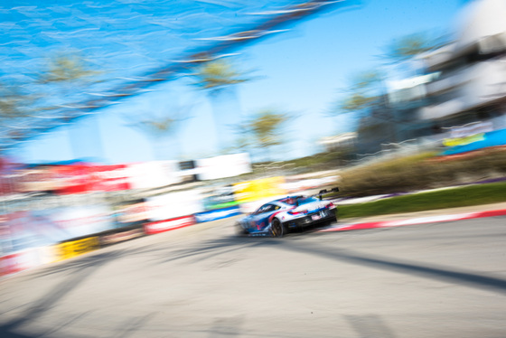Dan Bathie, Toyota Grand Prix of Long Beach, United States, 13/04/2018 09:22:21 Thumbnail