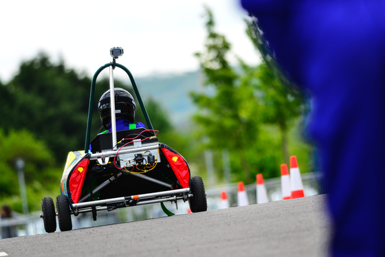 Jamie Sheldrick, Greenpower, UK, 13/05/2017 11:27:44 Thumbnail