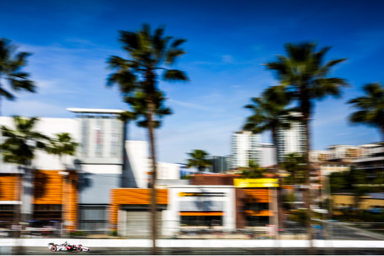 Andy Clary, Acura Grand Prix of Long Beach, United States, 14/04/2019 11:28:45 Thumbnail