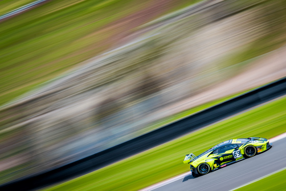Nic Redhead, British GT Donington Park GP, UK, 22/06/2019 12:14:15 Thumbnail