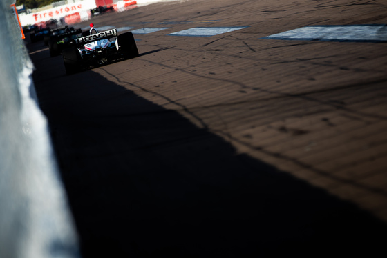 Andy Clary, Firestone Grand Prix of St Petersburg, United States, 10/03/2019 09:33:30 Thumbnail