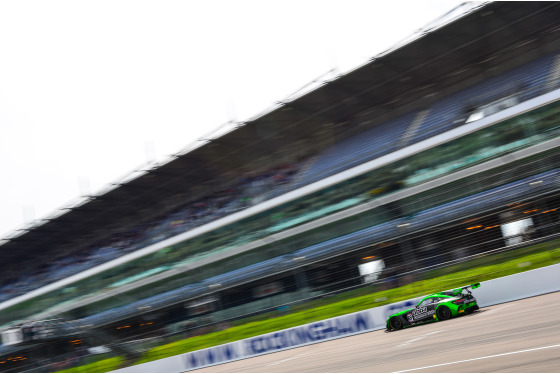 Jamie Sheldrick, British GT Round 3, UK, 30/04/2017 14:26:28 Thumbnail