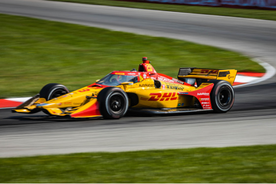 Sean Montgomery, Honda Indy 200 at Mid-Ohio, United States, 12/09/2020 10:22:28 Thumbnail
