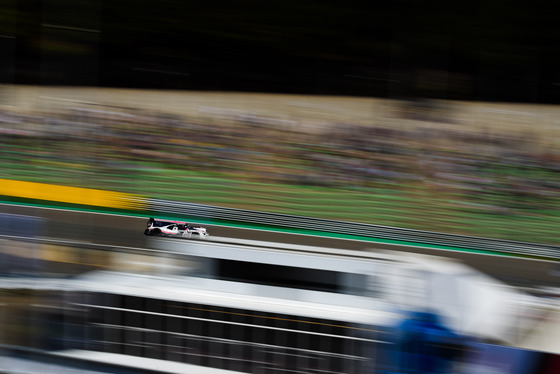 Lou Johnson, WEC Spa, Belgium, 05/05/2018 13:47:24 Thumbnail