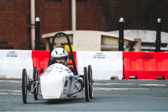 Helen Olden, Hull Street Race, UK, 28/04/2019 12:39:09 Thumbnail
