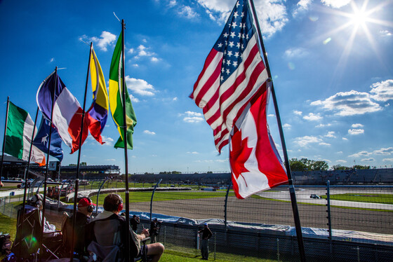 Andy Clary, INDYCAR Grand Prix, United States, 12/05/2017 17:54:39 Thumbnail