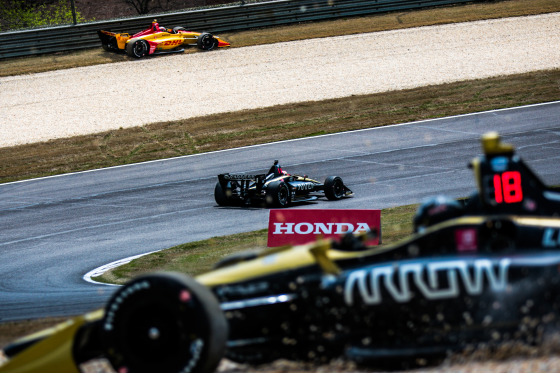 Andy Clary, Honda Indy Grand Prix of Alabama, United States, 06/04/2019 11:14:43 Thumbnail