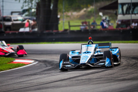 Al Arena, Honda Indy 200 at Mid-Ohio, United States, 12/09/2020 17:46:29 Thumbnail