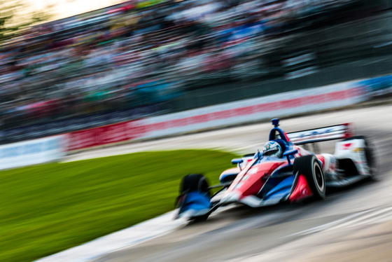 Andy Clary, Chevrolet Detroit Grand Prix, United States, 01/06/2019 17:26:26 Thumbnail