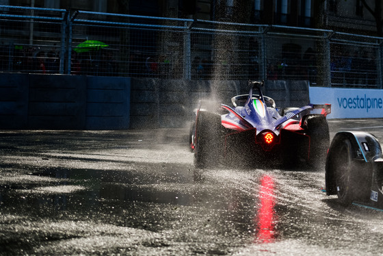 Lou Johnson, Paris ePrix, France, 27/04/2019 16:46:44 Thumbnail