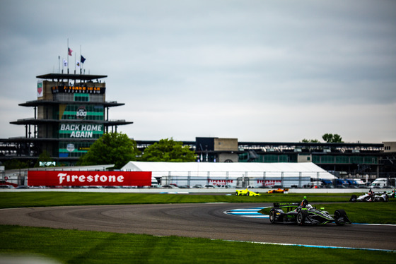 Andy Clary, INDYCAR Grand Prix, United States, 10/05/2019 08:54:52 Thumbnail