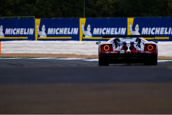 Lou Johnson, WEC Silverstone, UK, 17/08/2018 12:23:19 Thumbnail