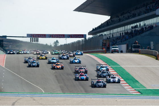 Telmo Gil, 4 Hours of Portimao, Portugal, 27/10/2019 12:30:54 Thumbnail
