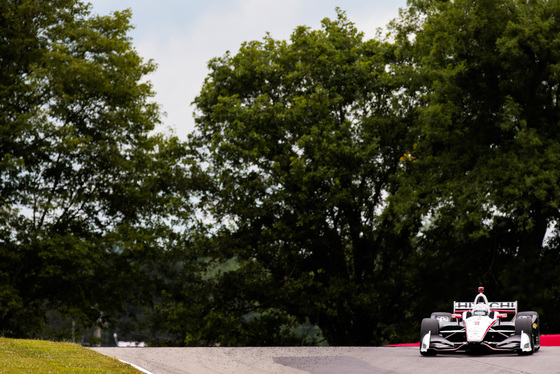 Andy Clary, Honda Indy 200, United States, 29/07/2018 16:26:45 Thumbnail