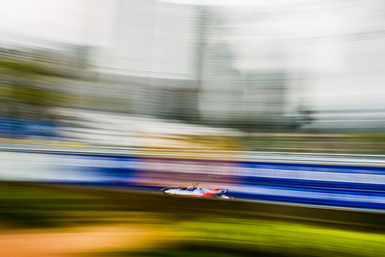 Lou Johnson, Hong Kong ePrix, Hong Kong, 10/03/2019 08:08:57 Thumbnail