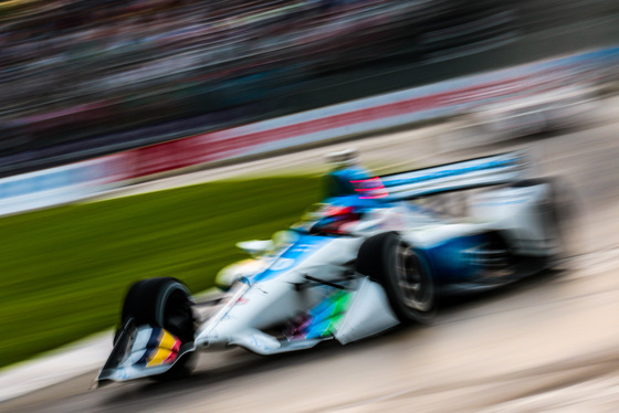 Andy Clary, Chevrolet Detroit Grand Prix, United States, 01/06/2019 17:24:25 Thumbnail