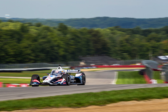 Al Arena, Honda Indy 200 at Mid-Ohio, United States, 12/09/2020 14:21:03 Thumbnail