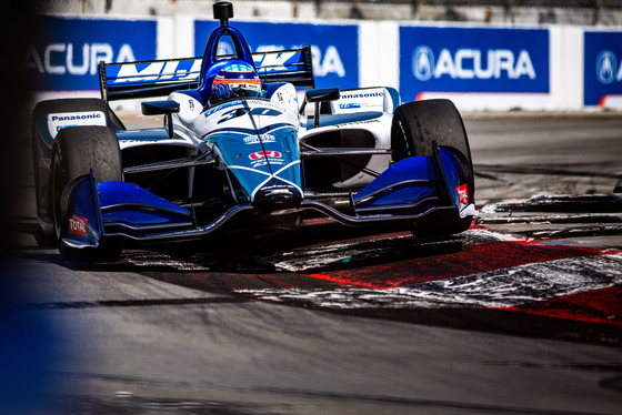 Andy Clary, Acura Grand Prix of Long Beach, United States, 14/04/2019 14:18:06 Thumbnail