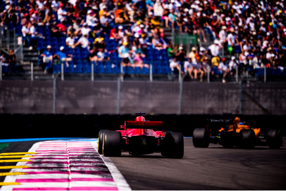 Sergey Savrasov, French Grand Prix, France, 24/06/2018 16:21:31 Thumbnail
