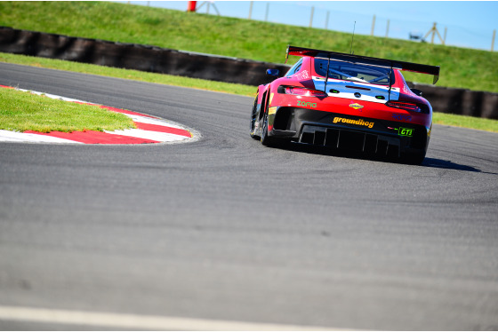 Jamie Sheldrick, British GT Snetterton 300, UK, 27/05/2017 16:09:37 Thumbnail