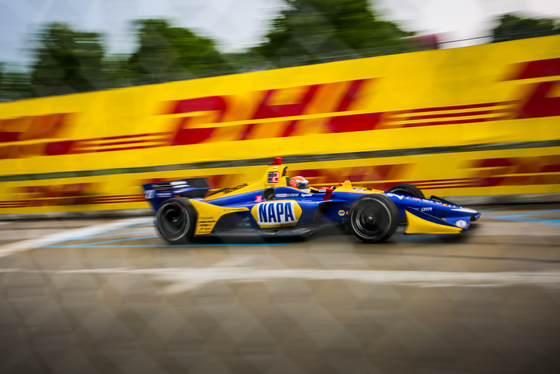 Andy Clary, Chevrolet Detroit Grand Prix, United States, 01/06/2019 17:41:30 Thumbnail