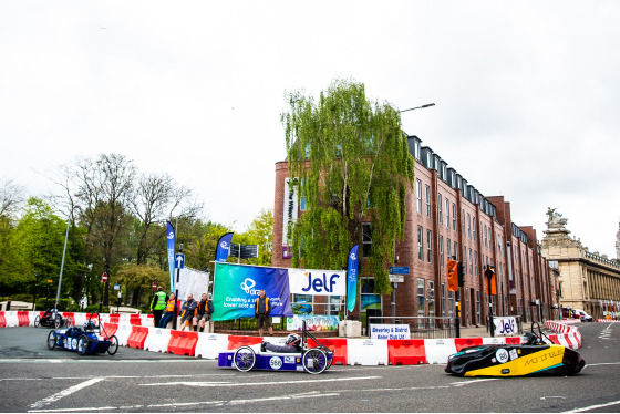 Adam Pigott, Hull Street Race, UK, 28/04/2019 12:02:34 Thumbnail
