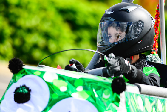 Jamie Sheldrick, Greenpower, UK, 13/05/2017 11:19:47 Thumbnail