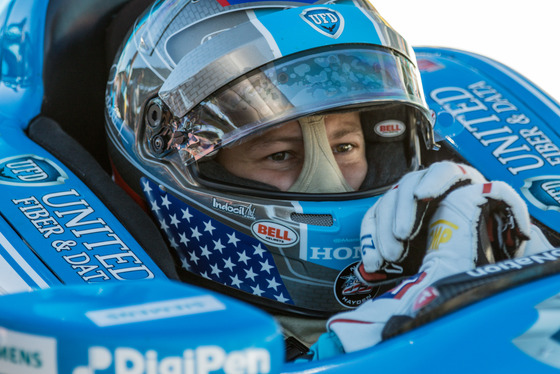 Andy Clary, Indianapolis 500, United States, 21/05/2017 16:43:26 Thumbnail